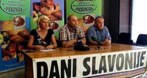 dani_slavonije