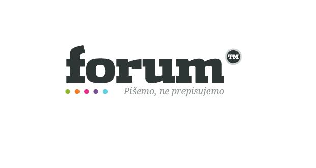 forumnlogo