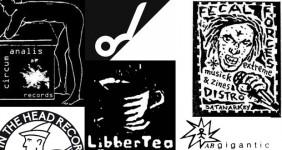 indie_labels_cro