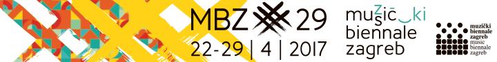 29-MBZ-banner-720x90px