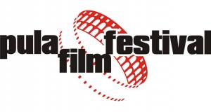 pula film fest