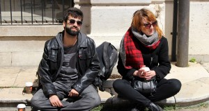 Uslovi rada na Radio Studentu doveli demonstratore na rub siromaštva
