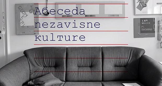 abeceda nezavisne kulture