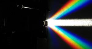 hrvoje spudic - analiza svjetla