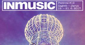 inmusic