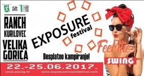 Exposure music festival_foto