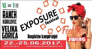 Exposure music festival_foto