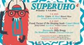 superuho_lineup