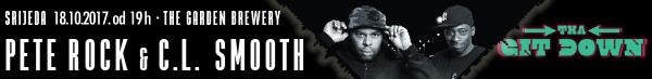 FINAL_HH-Banner