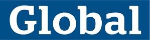 Fakultet političkih znanosti - časopis Global