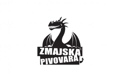 ZMAJSKA PIVOVARA logotip (1)