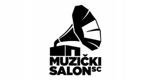 muzickisalonlogo