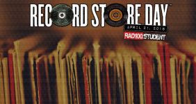 rs_18recordstore