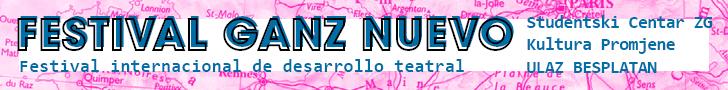 ganz2018-banner-728x90