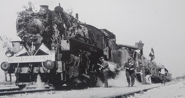 Vlak_bez_voznog_reda_foto_3