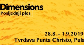 dimensions_2000x1000px-01-01