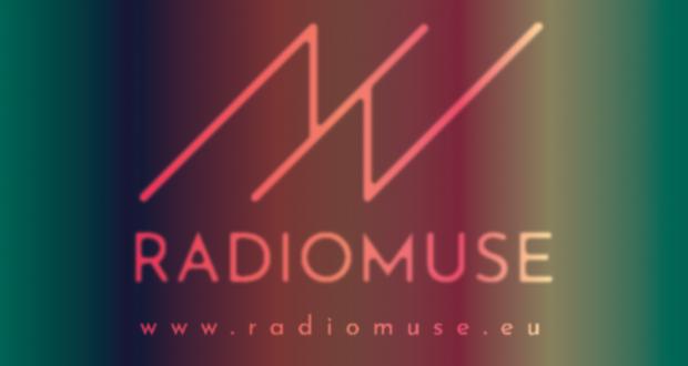 radio muse