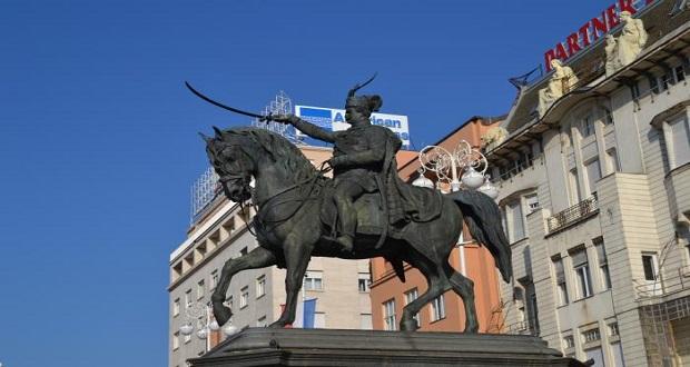 ban-jelacic-statue