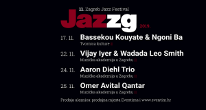 jazzg_FB_event_1920x1080