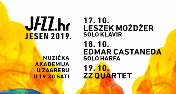 jazzhr2019