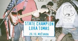 state champion