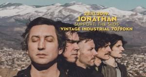 jonathan vizual