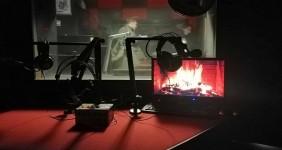 studio vatra