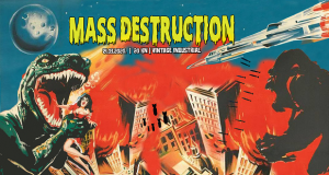 mass113b