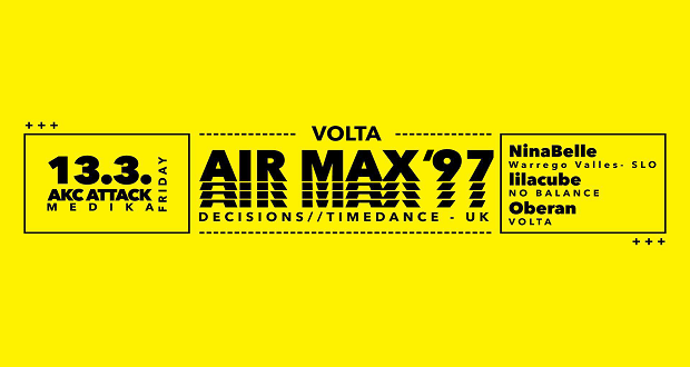 VOLTA_AirMax_1