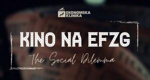 efzg kino