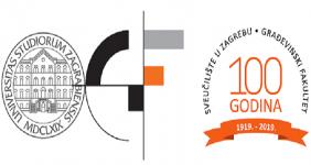 GF-100god-logo-90x60-HR