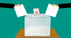 vote-3569999_1920