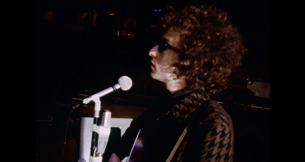 Dylan-1966-Doc-Screengrab-Crop