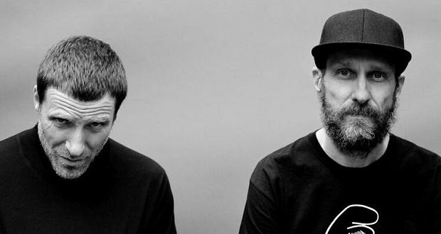 sleaford-mods-britanska-electropunk-skupina-predstavlja-izvrstan-novi-album-i039spare-ribsi039 (1)