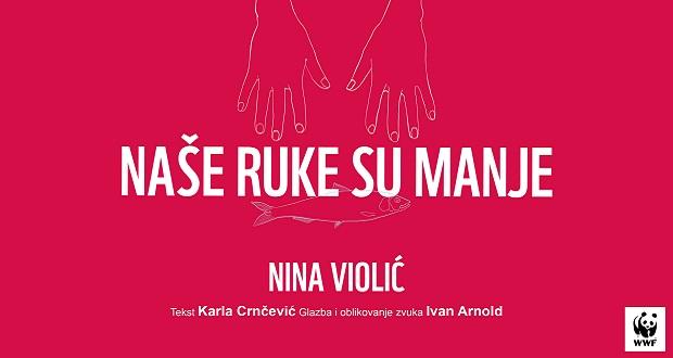 wwf_adria___nina_violic___karla_crncevic___ivan_arnold