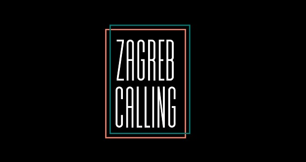 zagreb calling
