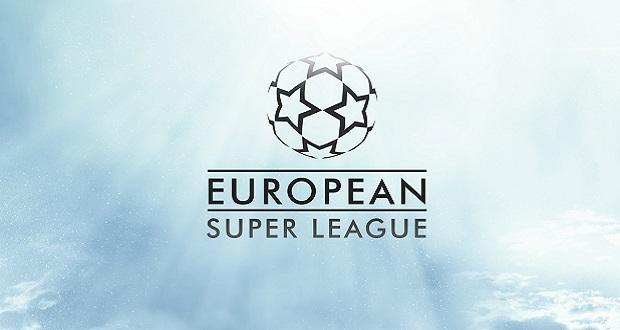 Osnovana nogometna super liga