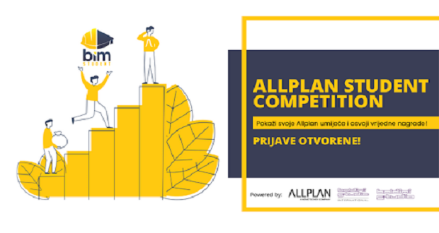 Allplan student competition