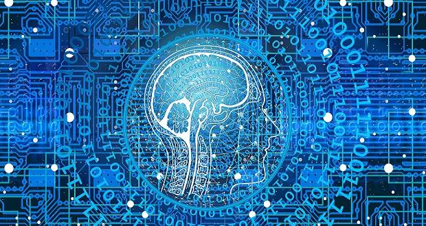 Razvoj umjetne inteligencije