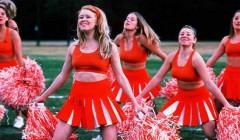 1053418-but-im-a-cheerleader-1999