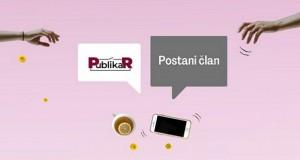 Postani_clan_PublikaR-696x392