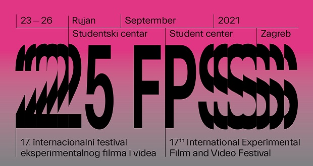 25FPS_vizual