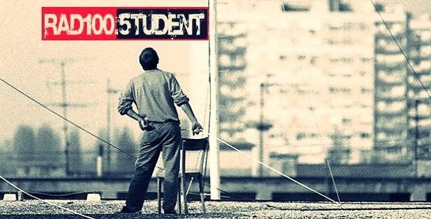 radio-student-4 cover