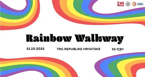 Rainbow walkaway-plakat-02